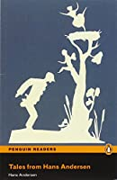 Tales of Hans Christian Andersen CD Pack (Book &  CD) (Penguin Readers (Graded Readers))