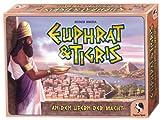 Euphrat & Tigris: An den Ufern der Macht
