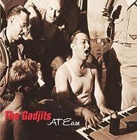 At Ease by Gadjits (1998-01-27)