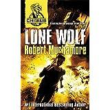 CHERUB: Lone Wolf: Book 16: 04