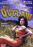 The Outlaw【DVD】 [並行輸入品]