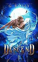 Descend (Dark Angel Academy)