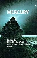 Mercury (University of Arizona Space Science Series)