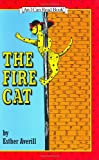 Fire Cat (I Can Read Book)