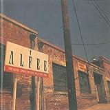 THE ALFEE SINGLE HISTORY Vol.Ⅱ