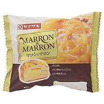 マロン&マロン