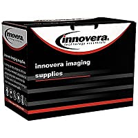 Innovera ivrtn336C