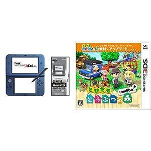 【Amazon.co.jp限定】 【液晶保護フ...の関連商品2