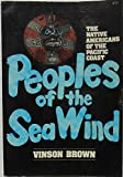 Peoples of the Sea Wind