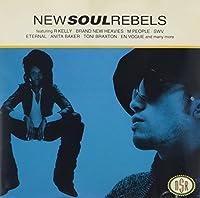 New Soul Rebels