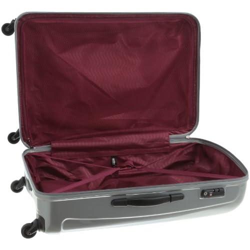 [アントラー] Antler ANTLER LIQUIS 75cm/104L/3.8kg(サンコー鞄)