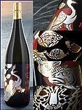 京都 佐々木酒造 平安四神 大吟醸酒
