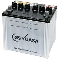 GS YUASA [ ジーエスユアサ ] 国産車バッテリー [ PRODA NEO ] PRN 95D31R