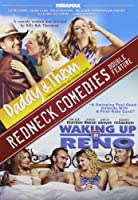 Redneck Comedies [DVD]
