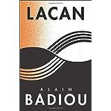 Lacan: Anti-philosophy (Seminars of Alain Badiou)