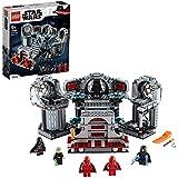 LEGO® Star Wars Death Star™ Final Duel 75291 Building Kit