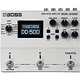 Boss DD-500 Digital Delay [並行輸入品]