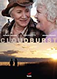 Cloudburst [DVD] [Import]