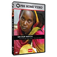 Frontline: On Our Watch [DVD] [Import]