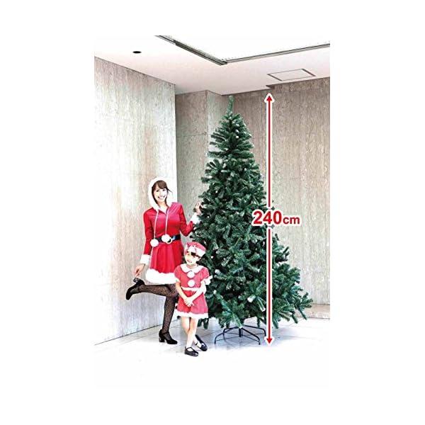 【Amazon.co.jp】限定 伸縮自在収納...の紹介画像3