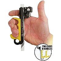 KONG(コング) ハンドアッセンダー FUTURA HAND クライミング