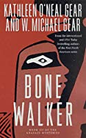 Bone Walker: An Anasazi Mystery (The Anasazi Mysteries)