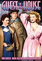 Guest in the House / [DVD] [Import]