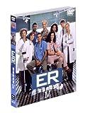ER 緊急救命室 IV 〈フォース・シーズン〉 セット2 [DVD]