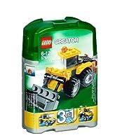 レゴ(LEGO) クリエイター ミニドーザー 【5761】 [並行輸入品]