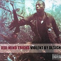 Violent By Design [12 inch Analog]