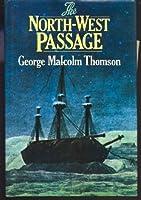 North West Passage