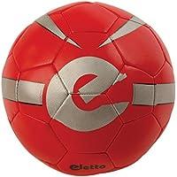Eletto Miniソフトサッカーボール – 3カラー選択肢