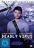 Deadly Virus