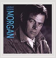 Lindsay Thomas Morgan
