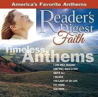 Reader's Digest: Timeless Anth