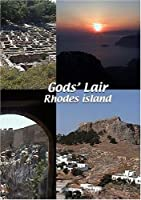 Gods Lair Gods Lair: Rhodes Is [DVD] [Import]