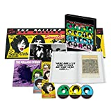 Some Girls: Super Deluxe Edition Box Set 画像