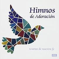 Himnos De Adoracion