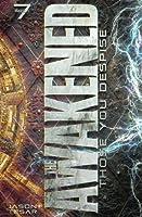 Those You Despise: The Awakened Book 7
