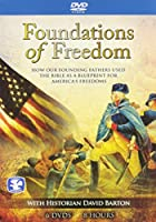 Foundations of Freedom [DVD]