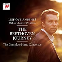 Beethoven: Journey