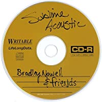 Acoustic: Bradley Nowell & Friends by Sublime (1999-01-19)