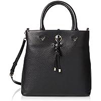 Oroton Women's Hockney Tote Bag