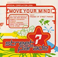 Street Parade 2006