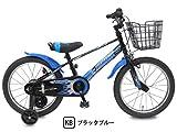 リーズポート(REEDSPORT) 補助輪付き 組み立て式 子供用自転車 幼児自転車
