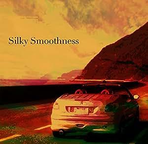 Revolution Recording Presents Silky Smoothness ※エンハンスドCD