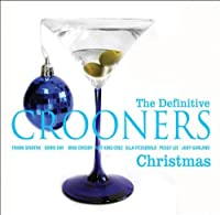 Definitive Crooners Chris