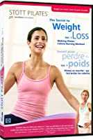 Secret to Weight Loss 1 [DVD] [Import]