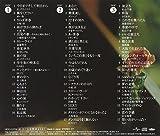 フォーク&ニューミュージック ヒットソングス~青春の詩~ 画像