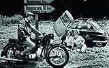 90 Years BMW Motorrad 画像